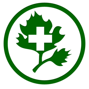 herb-icon1-300x300.png